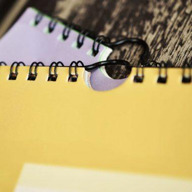 blur-book-business-273016