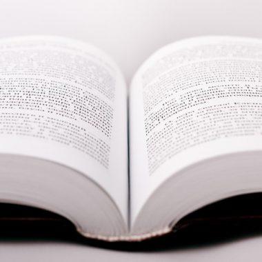 blur-book-close-up-159697