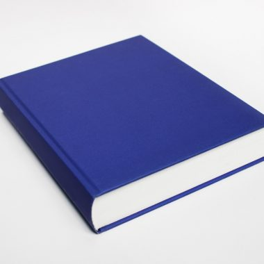 book-cover-hardcover-256396