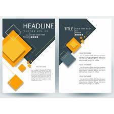Буклеты и брошюры. Основные преимущества и отличия